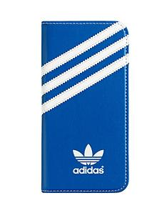 adidas-booklet-iphone-6-case-bluewhite