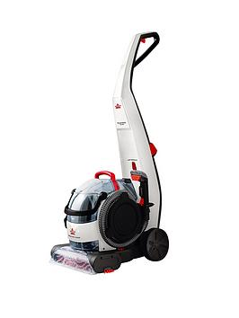 bissell-1190e-powerwash-lift-off-carpet-washer
