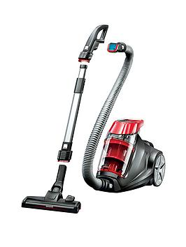 bissell-1430a-c3-cyclonic-bagless-cylinder-vacuum-cleaner