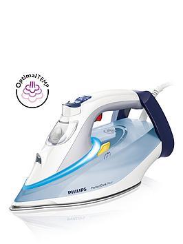 philips-gc491010-2600-watt-perfect-care-azur-steam-iron