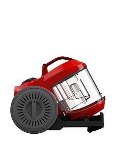 vax-c86-e2-pe-energize-pet-bagless-cylinder-vacuum-cleaner