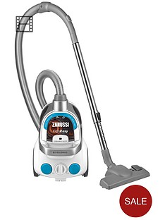 zanussi-zan7635el-ergo-easy-pets-bagless-cylinder-vacuum-cleaner