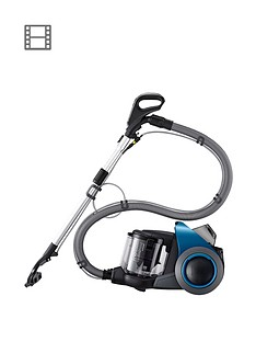 samsung-vw17h9070hu-3-in-1-multi-function-cleaner
