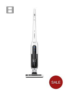 bosch-athlete-cordless-cleaner