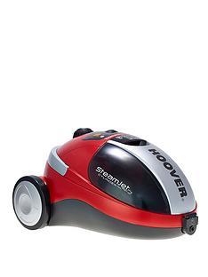 hoover-steamjet-scm1500-cylinder-steam-cleaner