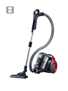 samsung-vc08f70hdur-motion-sync-cylinder-vacuum-cleaner