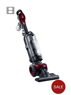samsung-vu10f70shafeu-motion-sync-2-in-1-bagless-upright-vacuum-cleaner