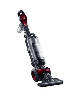 Samsung Vu10F70Shaf/Eu Motion Sync 2-In-1 Bagless Upright Vacuum Cleaner