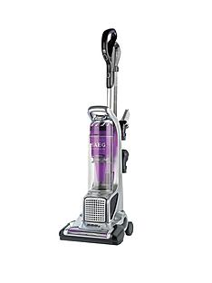aeg-a6100a-precision-brush-roll-clean-bagless-upright-vacuum-cleaner