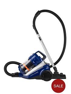 aeg-att7920bpe-aptica-bagless-cylinder-vacuum-cleaner