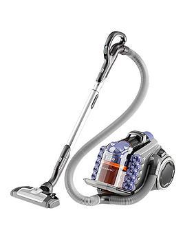 aeg-ultra-captic-bagless-cylinder-vacuum-cleaner