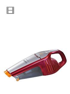 aeg-ag6106-rapido-lithium-hand-held