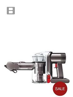 dyson-dc43h-handheld-vacuum