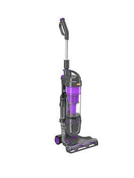 Vax U90-Ma-Re Air Reach Bagless Upright Vacuum Cleaner