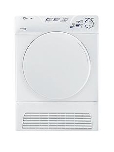 candy-gcc590nb-9kg-sensor-condensor-tumble-dryer
