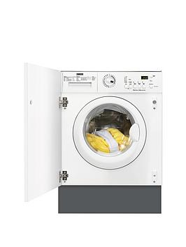 zanussi-zwt71201wa-7kg-wash4kg-dry-1200-spin-integrated-washer-dryer