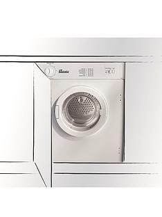 baumatic-btd1-6kg-integrated-vented-tumble-dryer