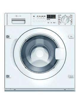 neff-w5440x1gb-7kg-1400-spin-integrated-washing-machine