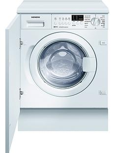 siemens-wi14s441gb-7kg-1400-spin-integrated-washing-machine