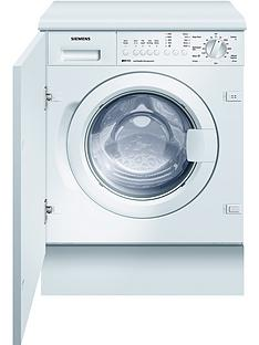siemens-wi12s141gb-7kg-1200-spin-integrated-washing-machine