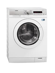 aeg-l77685wd-86kg-1600-spin-washer-drye