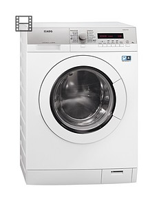 aeg-l77685wd-86kg-load-1600-spin-washer-dryer-white
