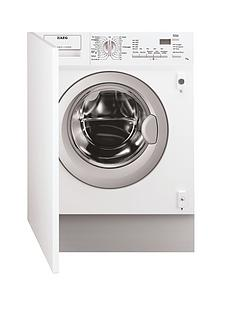 aeg-l61470wdbi-integrated-washer-dryer