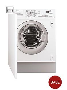 aeg-l61470wdbi-7kg-wash-4kg-dry-1400-spin-integrated-washer-dryer