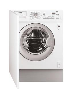 aeg-l61470wdbi-7kg-wash-4kg-dry-1400-spin-integrated-washer-dryer