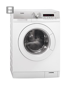aeg-l76275fl-7kg-load-1200-spin-washing-machine-white