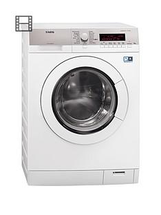 aeg-l87485fl-8kg-load-1400-spin-washing-machine-white
