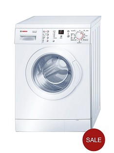 bosch-wae24377gb-1200-spin-7kg-load-washing-machine-white