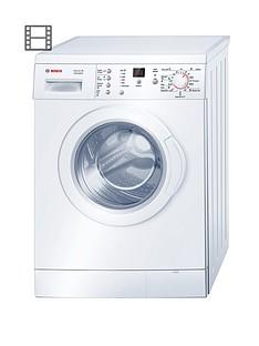 bosch-wae24377gb-1200-spin-7kg-load-washing-machine-white