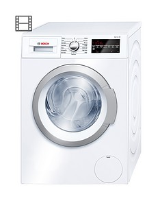bosch-wat28460gb-1400-spin-8kg-load-washing-machine-white