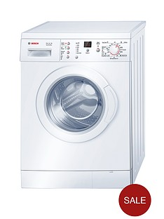 bosch-wae28377gb-1400-spin-7kg-load-washing-machine-white