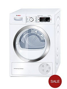 bosch-wtw87560gb-9kg-condenser-sensor-dryer-white