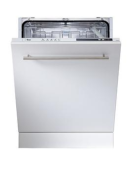 swan-sdwb2020-12-place-integrated-dishwasher-next-day-delivery