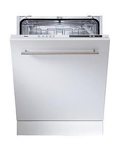 swan-sdwb2020-12-place-integrated-dishwasher