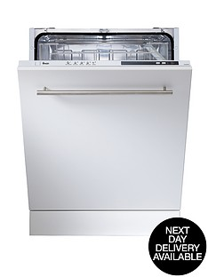 swan-sdwb2020-full-size-integrated-dishwasher-white-next-day-delivery