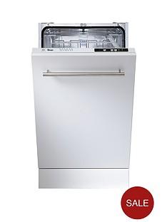 swan-sdwb2010-10-place-slimline-integrated-dishwasher-white