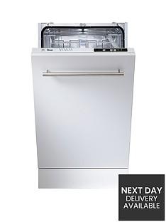 swan-sdwb2010-slimline-integrated-dishwasher-white-next-day-delivery