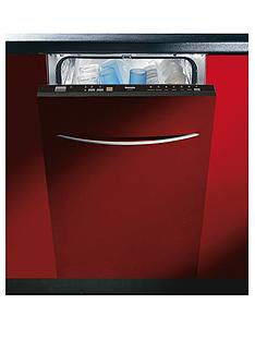 baumatic-bdwi440-9-place-slimline-integrated-dishwasher