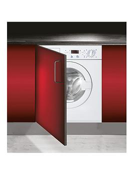 baumatic-bwmi1262dn1-6kg-load-1200-spin-integrated-washing-machine