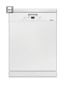 miele-g4920bk-13-place-dishwasher-white