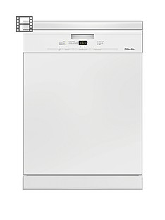 miele-g4920-sc-14-place-dishwasher-white