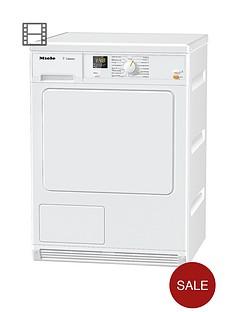 miele-tda-140c-7kg-load-condenser-dryer