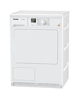 Miele TDA 140C 7Kg Load Condenser Dryer