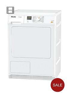 miele-tda150-7kg-load-condenser-dryer-white