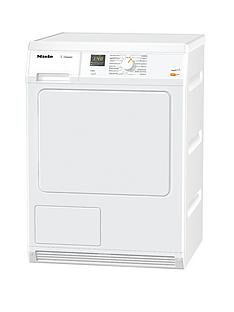 miele-tda150-7kg-load-condenser-dryer
