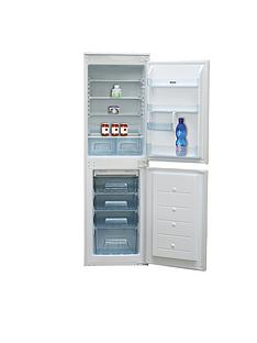 baumatic-brcif5050-54cm-integrated-fridge-freezer